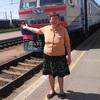 Галина, 63, г.Знаменка