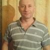АНДРЕЙ, 47, г.Красный Лиман