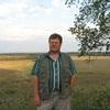 Николай, 51, г.Добрянка