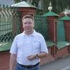 Алексей, 47, г.Кострома