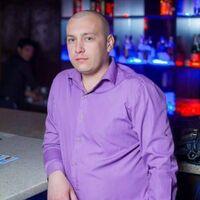 Василий, 35 лет, Рыбы, Астана