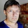 Yurіy, 46, Khorol