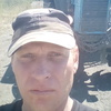 Роман, 34, г.Топчиха