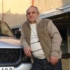 Манвел, 62, г.Тбилиси