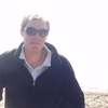 valera, 38, г.Глазго