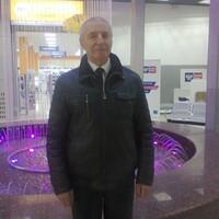 Дмитрий, 69 лет, Скорпион, Гдов