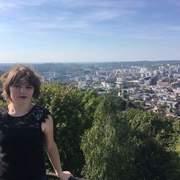 Валентина Левик, 23, г.Тель-Авив-Яффа
