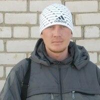 кирилл, 35 лет, Овен, Валдай