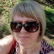 Валентина, 54, г.Навашино