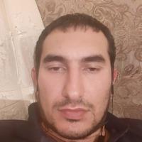 Максим, 33 года, Овен, Армавир