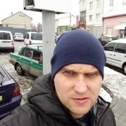 Женя 35 Львів