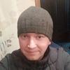 Кирилл Валерьевич, 31, г.Дзержинск