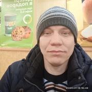 Игорь, 41, г.Челябинск