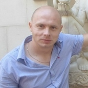 Сергей 36 лет (Овен) Крымск