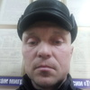 Виктор, 39, г.Троицк