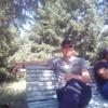 Евгений, 31, г.Новая Шульба