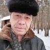 Сергей, 62, г.Сургут