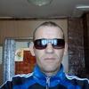 Sergei, 41, Talitsa