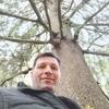 Виталя, 47, г.Воскресенск