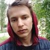 Константин Патрон, 19, г.Липецк