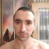 Valik Azarenko, 30, Novovolynsk