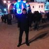 Александр, 41, г.Соликамск