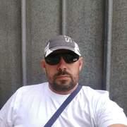 Михаил, 43, г.Златоуст