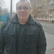 Олег 52 года (Скорпион) хочет познакомиться в Михайлове