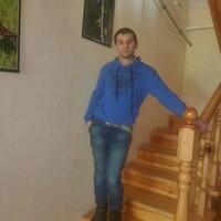 иван, 48 лет, Овен, Ганцевичи