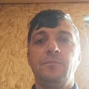 Рустам, 37, г.Красноярск