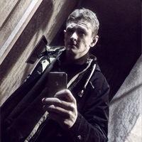 Pilate, 22 года, Овен, Санкт-Петербург
