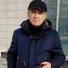Дилшод, 51, г.Москва