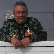 Андрей 58 Сортавала