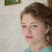 Антонина, 23, г.Тула