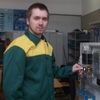 Dmitry, 30, г.Комсомольск-на-Амуре