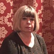 Татьяна, 61, г.Караганда