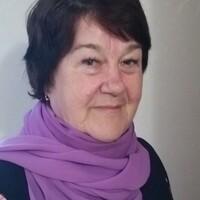 женя, 68 лет, Стрелец, Владимир