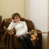 Людмила, 57, г.Адлер