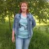 ГАЛИНА, 41, г.Серпухов