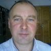 alex, 56, г.Велиж