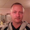 Александр, 34, г.Казанское