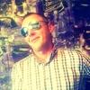 Юрій, 32, г.Дубно