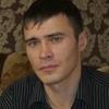 Владислав, 43, г.Стерлитамак