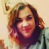 Тетяна, 20, г.Ивано-Франковск