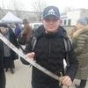 Олег, 25, г.Варшава