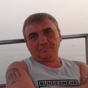 Сергей 30 Павлоград