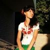 Марина, 25, г.Фастов