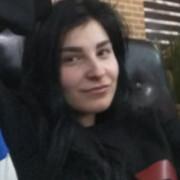 kiril, 21, г.Луганск