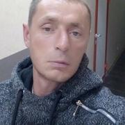 Алексей 41 Тазовский