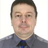 Sergey, 32, г.Мурманск